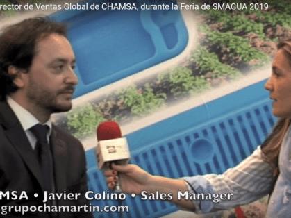 entrevista-director-ventas-global