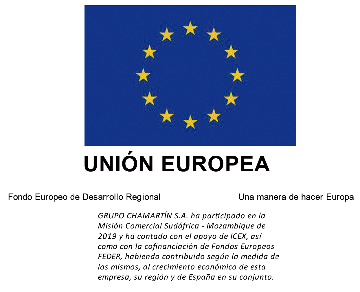 union-europea-agragex-mision-comercial
