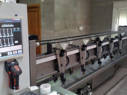 nueva-maquina-control-caudales-chamsa