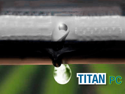 gotero-autocompensante-titan-pc