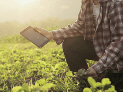 tecnologia-agricultura-archivo