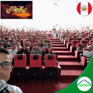 jesus-hernandez-albero-congreso-internacional-de-ingenieria-agronomica