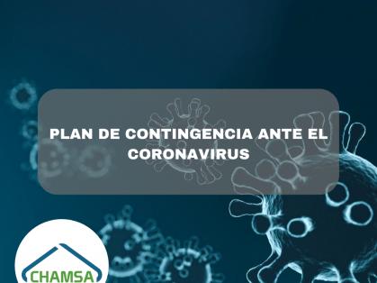 plan-contingencia-grupo-chamartin
